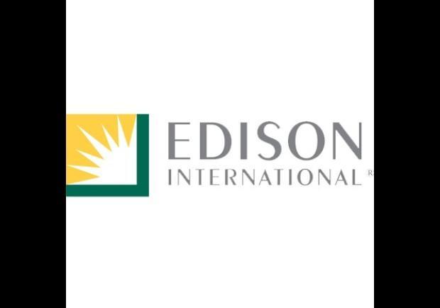 Edison International - pg.22