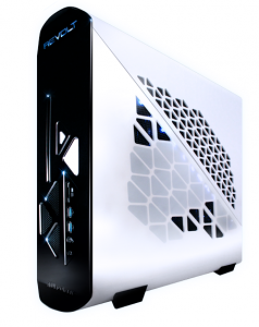 iBuyPower Revolt Gaming PC Review: Don't Judge This Rig By Its Cover