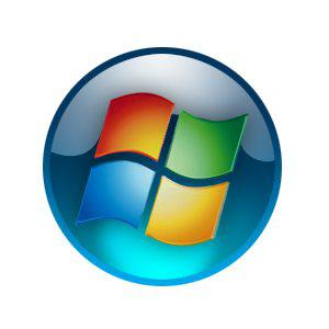 Windows 7 Start Button: Get it back