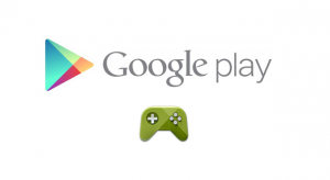 Android Gaming Takes Massive Leap Forward With 'Google Play Game Services'