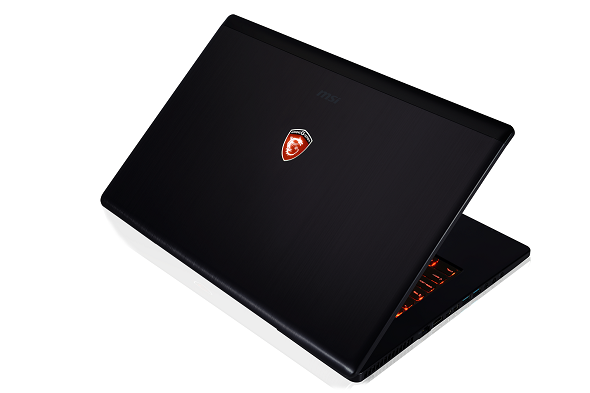 MSI Trumps Razer's Blade Pro With Thinner, Feature-Rich GS70 Gaming Laptop