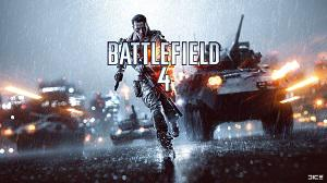 DICE Identifies And Addresses Key Problems With 'Battlefield 4' PC Beta