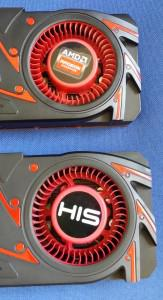 The Curious Case Of AMD's Radeon 290x 'Golden Press Sample'