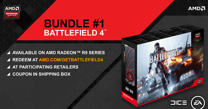 AMD May Not Have 99 Problems, But Battlefield 4 Is Certainly One Of Them