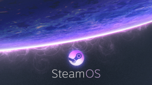 Valve's SteamOS Now Available To Download; Linux Virgins Cautioned