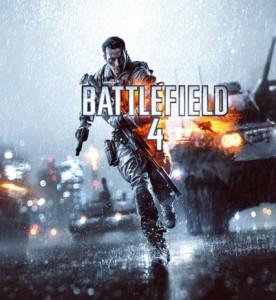 Build A Powerful 'Battlefield 4' Gaming PC For $750 -- SSD And Windows 8 Included