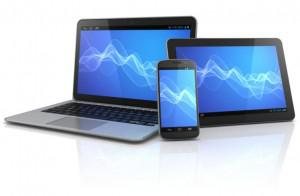 10 Steps To Creating A Mobile-Optimized Content Marketing Strategy