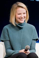 Understanding Marissa Mayer's Huge About-Face On Yahoo Layoffs