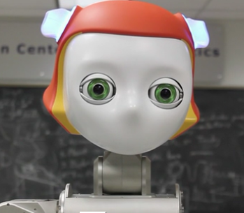Google Is Building Robots. These Demos Show Them At Work.