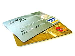 300px-Credit-cards
