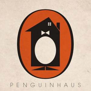 Penguin Random House Merger Closed: Three Things To Watch For
