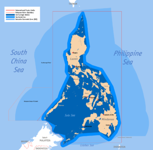 Here's Why The Philippines' Economic Miracle Is Really A Bubble In Disguise