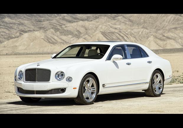 Bentley Mulsanne Pg 8