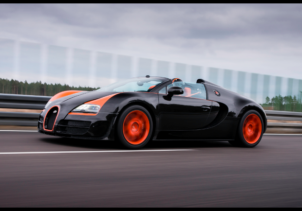 bugatti veyron 16 4 grand sport vitesse pg 2. Black Bedroom Furniture Sets. Home Design Ideas