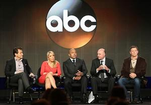 Is 'Shark Tank' Really Worth 5% Of Your Company? Business Owners Say 'Absolutely'