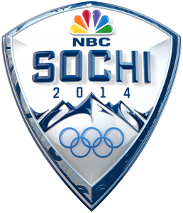 NBC expects to profit off Sochi Olympics