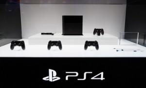 Despite A Strong E3 For PlayStation 4, Analysts Expect Microsoft And Sony To Have A Close Race