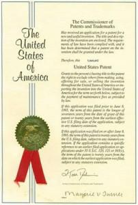 Patent Forbes 12_13