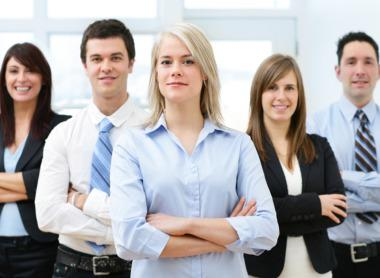 12 Simple Things A Leader Can Do To Build A Phenomenal Team