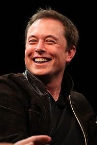Elon Musk's Hyperloop And Lessons On Leadership ...