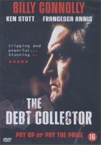 Debt Collectors: How to Get Them Off Your Back