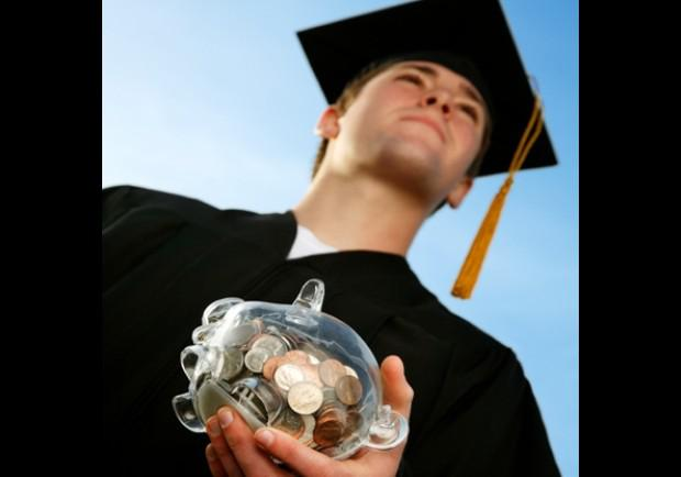 financial problem among student Financial behavior and problems among college students in malaysia: research and education implication the ten financial problem questions were asked on a 5.