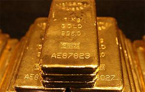 Gold, Bitcoin, and the Social Basis for Brand Value