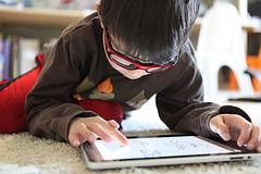 National Study: Mobile Devices Are Changing Parenting, Childhood, And Family Values