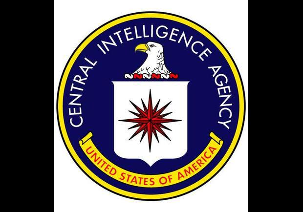 overpopulation and central intelligence agency The central intelligence agency (cia) is a civilian intelligence agency of the united states government responsible for providing national security intelligence to senior united states policymakers the cia also engages in covert activities at the request of the president of the united states of america.