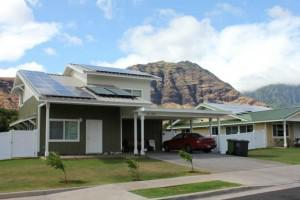 Why Hawaii Just Became An Even Better Market For Solar