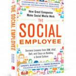 The Priceless Power Of Socially Empowered Employees
