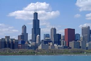 Tech Startup City: G2 Crowd in Chicago