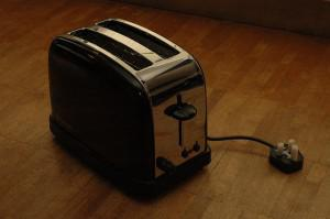 5 Ways To Drive Innovation In Products (And Why Toasters Still Just Make Toast)