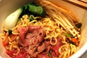 8 Ramen Recipes For The Starving Startup Entrepreneur