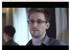 Edward Snowden Will Go Anywhere That Will Take Him, Hopes Russia Will Grant Asylum