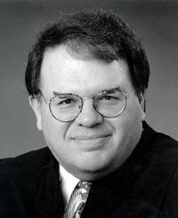 US District Court Judge, Richard D. Leon