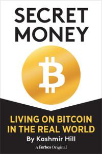 bitcoin_book_cover
