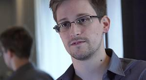 Snowden Finds New Home, Fields Job Offers - But Will He Pay His Taxes?