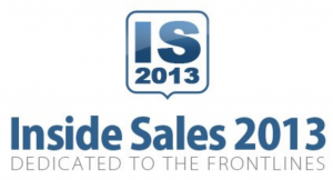 The American Association of Inside Sales Professionals (AA-ISP) is the national association for sales people who sell remotely and teach to make more calls