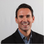 Dustin is CMO at DocuSign