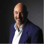 Jeffrey Gitomer's latest book 21.5 Unbreakable Laws of Selling
