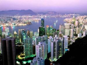 If Hong Kong Isn't A Housing Bubble, Then Nothing Is