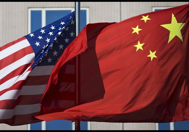 us china trade history 1980 present essay The ingredients contributing to china's high growth increased trade globalization is 7 they concluded that since 1980, globalization has contributed to a.