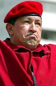 Post-Chavez Venezuela Economy Gets Messier