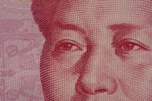 China Foreign Debt Approaches $1 Trillion