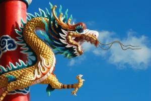 China's Lehman Moment?