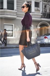 Sorry Louis Vuitton, China's No Longer Into You