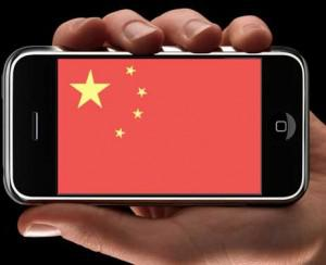 Apple iPhone Losing Popularity Contest In China