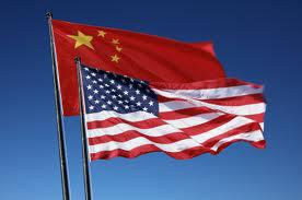 China's economy will surpass that of the United States in three years, estimates the OECD in Paris.