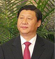 Market Awaits 'Unprecedented' Reforms In China